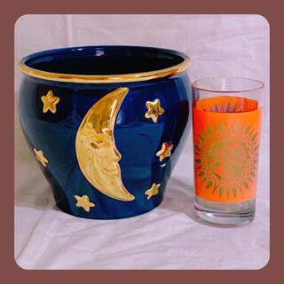 Grimoire - 花瓶 月