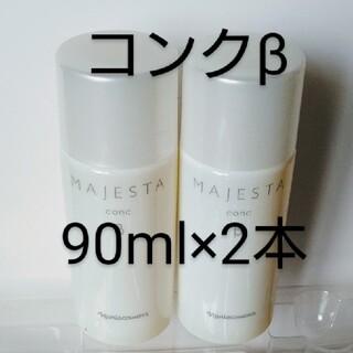 ナリスケショウヒン(ナリス化粧品)のナリス化粧品マジェスタコンク(化粧水/ローション)