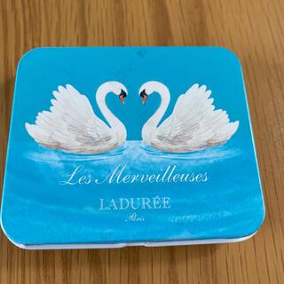 レメルヴェイユーズラデュレ(Les Merveilleuses LADUREE)のレ・メルヴェイユーズ・ラデュレ チーク102(チーク)