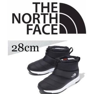 THE NORTH FACE - [新品] ザ ノースフェイス ウィンター ブーツ