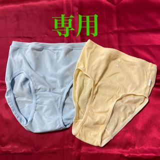 シャルレ(シャルレ)のシャルレ   女児ショーツ TM(140〜150)(下着)
