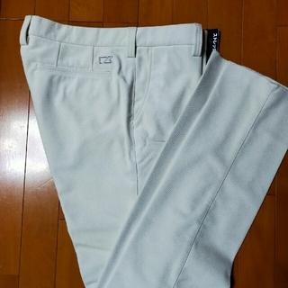カッターアンドバック(CUTTER & BUCK)の【秋冬モデル】 ストレッチ防風パンツ(スラックス)
