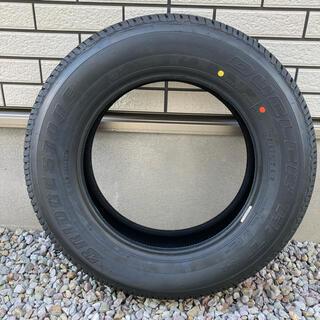 BRIDGESTONE - JB64新車タイヤ4本セット(純正タイヤ)