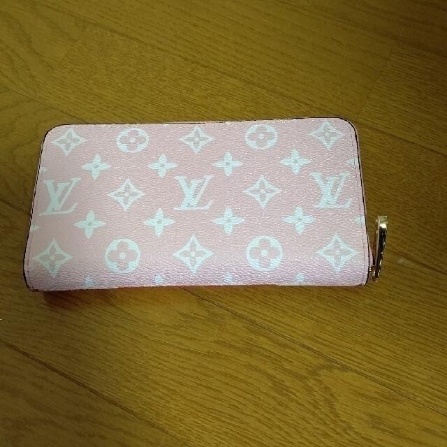 財布 レディースのファッション小物(財布)の商品写真
