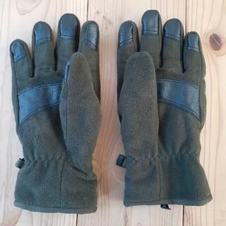 ユニクロ(UNIQLO)のUNIQLO(手袋)