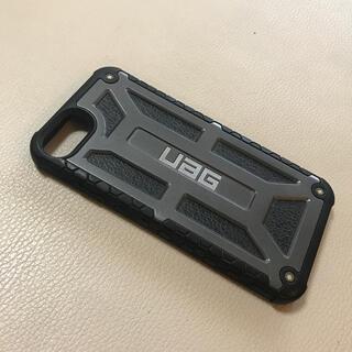iPhone7 iPhone8 UAG スマホケース(iPhoneケース)