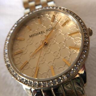 Michael Kors - さらに‼︎お値下げしました⭐️マイケルコース