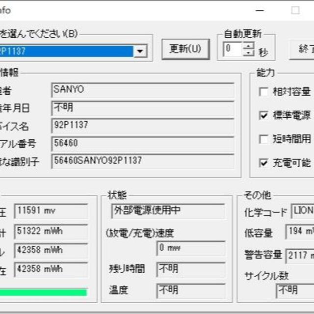 中古実動ノートパソコン lenovo X201i SSD換装済 office入り スマホ/家電/カメラのPC/タブレット(ノートPC)の商品写真