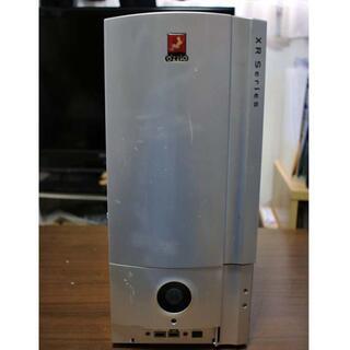 Win10/SSD256GB+1TB/16GB/GeForce GTX1060
