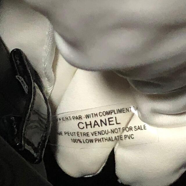 CHANEL(シャネル)の【期間限定】ダイヤステッチCCウエストポーチ❤︎VIPノベルティ プレゼント付 レディースのバッグ(ボディバッグ/ウエストポーチ)の商品写真