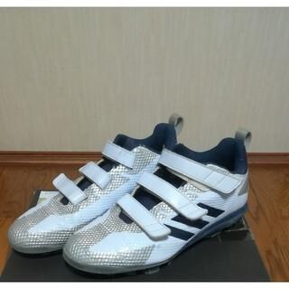 アディダス(adidas)のadidas アディダス スパイク ポイント(シューズ)