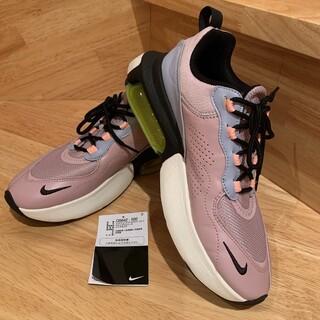 NIKE - 【美品】Nike Air Max Verona エアマックス 24cm