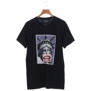 MARC JACOBS - MARC JACOBS Tシャツ・カットソー メンズ