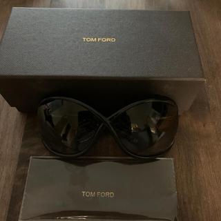 TOM FORD - (送料無料)トムフォードサングラス