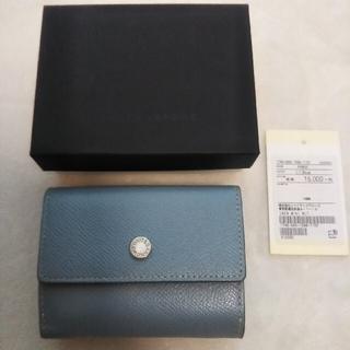 ユナイテッドアローズ(UNITED ARROWS)のUNITED ARROWS 財布(財布)