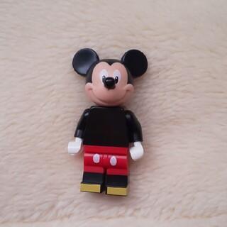 Lego - ミッキーマウス LEGO ミニフィグ