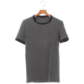 アレッサンドロデラクア(Alessandro Dell'Acqua)のALESSANDRO DELL'ACQUA Tシャツ・カットソー メンズ(Tシャツ/カットソー(半袖/袖なし))