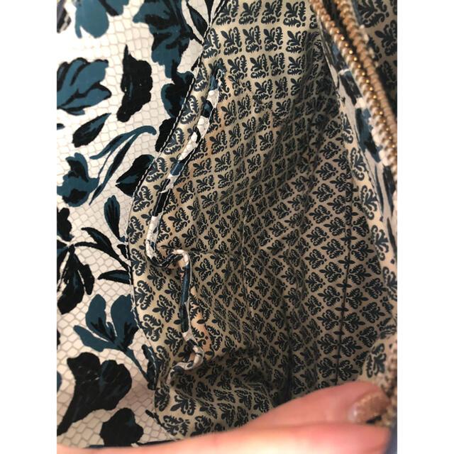 Tory Burch(トリーバーチ)のトリーバーチ バッグ レディースのバッグ(ハンドバッグ)の商品写真