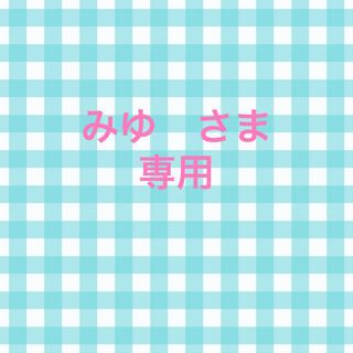 C♡ヘアピン(ヘアピン)