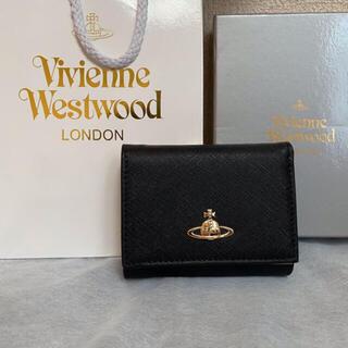 ヴィヴィアンウエストウッド(Vivienne Westwood)のKUN KUN様専用(財布)