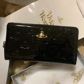 Vivienne Westwood - クリスマスセール‼️Vivienne Westwood ヴィヴィアン 長財布
