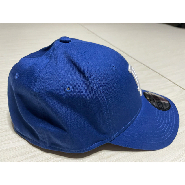 NEW ERA(ニューエラー)のNew Era 39Thirty Los Angeles Dodgers メンズの帽子(キャップ)の商品写真