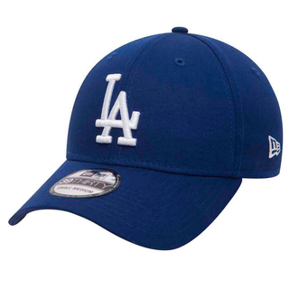NEW ERA - New Era 39Thirty Los Angeles Dodgers