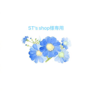 ST's shop 38 (ロングコート)