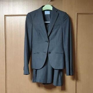 THE SUIT COMPANY - レディーススーツ