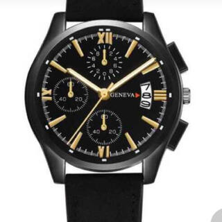 腕時計メンズ (腕時計(アナログ))
