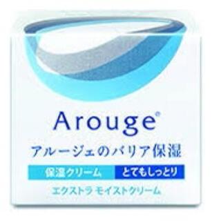 Arouge - Arouge フェスクリーム