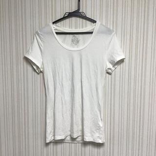 GU - Tシャツ GU
