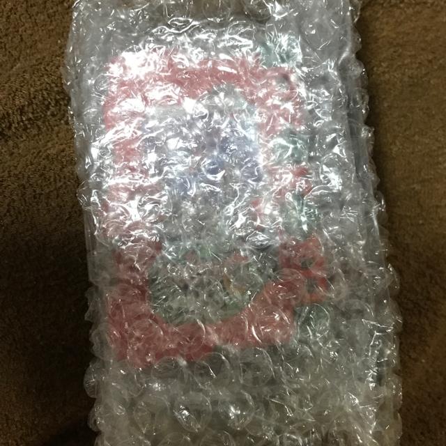 BANDAI(バンダイ)の値下げ中 仮面ライダーセイバー クリスマス ワンダーライドブック エンタメ/ホビーのフィギュア(特撮)の商品写真