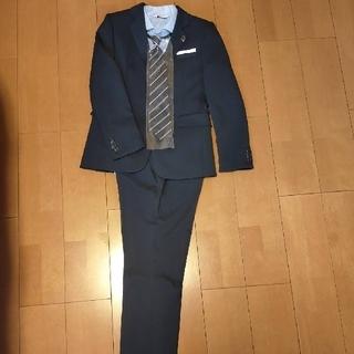 ビームス(BEAMS)の卒業式 男の子 160  waltz by BEAMS DESIGN(ドレス/フォーマル)