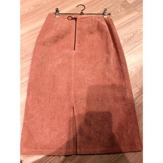 フリーズマート(FREE'S MART)のフリーズマートスカート(ひざ丈スカート)
