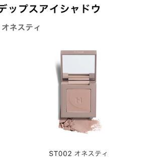 3ce - ヒンス ニューデップス アイシャドウ ST002