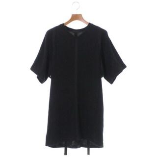 ユリウス(JULIUS)のJULIUS Tシャツ・カットソー メンズ(Tシャツ/カットソー(半袖/袖なし))