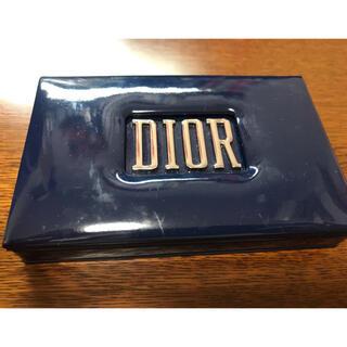 ディオール(Dior)のDior ファッションパレット(コフレ/メイクアップセット)