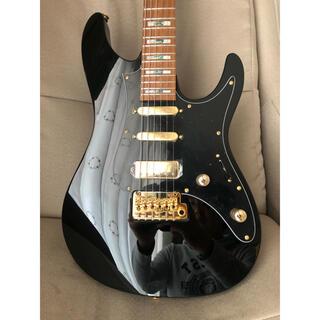 アイバニーズ(Ibanez)のIbanez thbb10(エレキギター)
