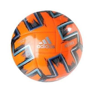 アディダス(adidas)のサッカーボール 4号 フットボール アディダス adidas 4号球 新品未使用(ボール)