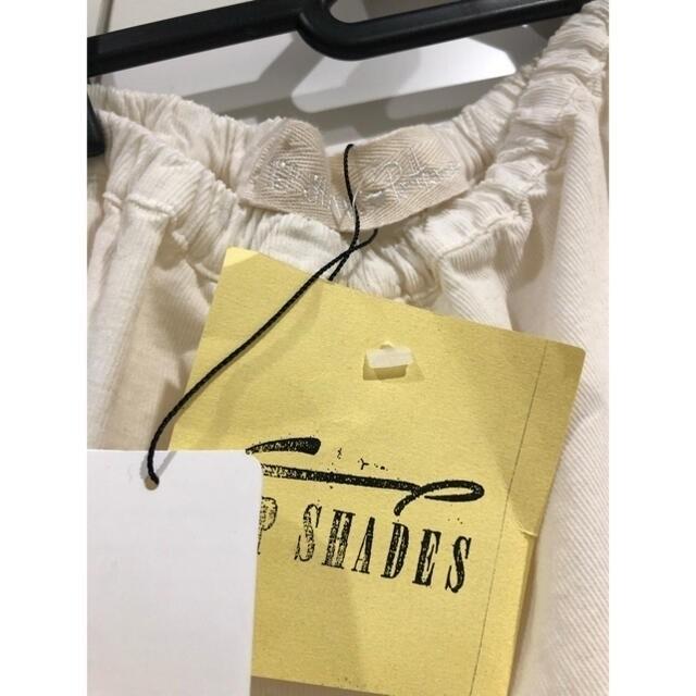 Ron Herman(ロンハーマン)の★ロンハーマン別注cpリリースカート★ レディースのスカート(ロングスカート)の商品写真