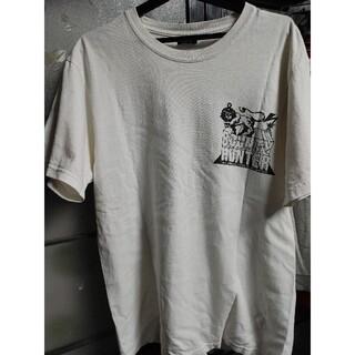 バウンティハンター(BOUNTY HUNTER)のバウンティーハンター 半袖Tシャツ(Tシャツ/カットソー(半袖/袖なし))