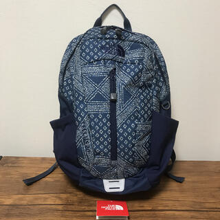 THE NORTH FACE - The North Face リュック バックパック 20L
