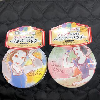 ITS'DEMO - クリアスムースパウダー★PDC