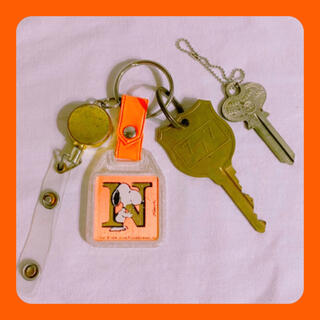グリモワール(Grimoire)のキーホルダー まとめ売り ジャンク雑貨(キーホルダー)