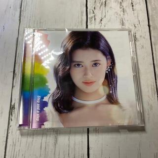 SONY - niziu リマ CD