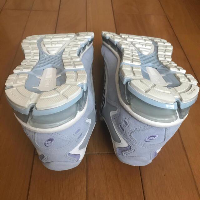 asics(アシックス)の■アシックス■GEL-KAYANO5 360ゴアテックス「週末値下げ‼️」 メンズの靴/シューズ(スニーカー)の商品写真
