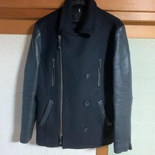ジャックローズ(JACKROSE)のジャケット(ブルゾン)