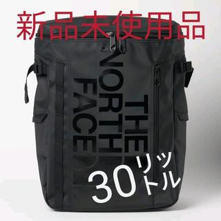 THE NORTH FACE - ノースフェイス リュック バックパック ヒューズボックス 30L