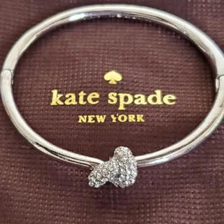 kate spade new york - ケイトスペードニューヨーク ブレスレット